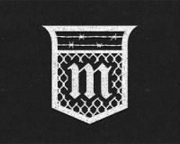 MrCusaSc