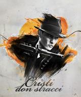 Don Cristi