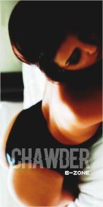 ChaWder