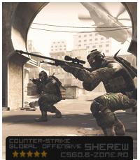 Sherew