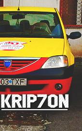 Kr1p7oN