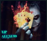 AleXu99