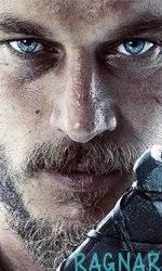 Ragnar C