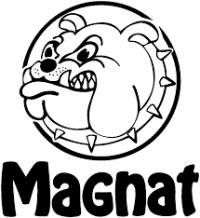 SEF MagnaT