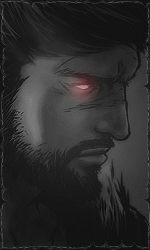 RW Wolverine