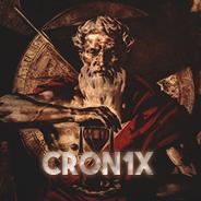 CRoN1X