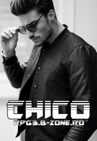 GF Chico