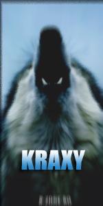 KraxyBRB