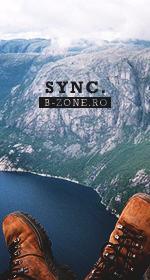 SyNc21