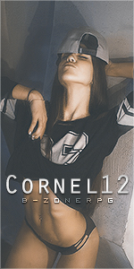 HG Cornel12
