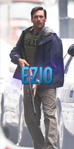 eS Ezio