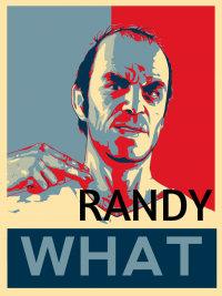 Randyi