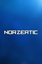 Norzeatic