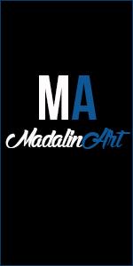 MadalinArt