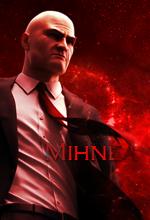 GF Mihnea