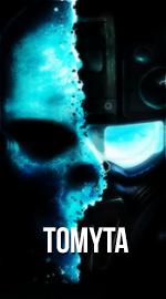 Tomyta69 aka Ornita VIP