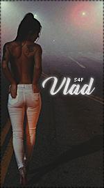 TLG Vlad