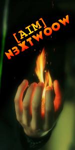 AIM n3xTw00w