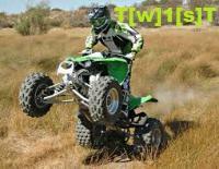 Tw1sTs