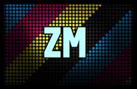 ZuZu MaX