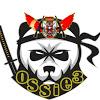 TSK Ossie3