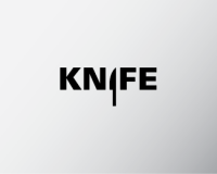 Knife ZEW