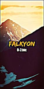 Falkyon