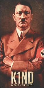 Adolf k1Nder