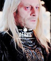 Aerys