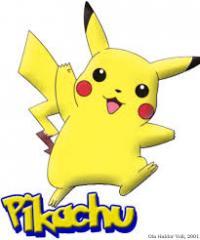 PikachuOmuFulger