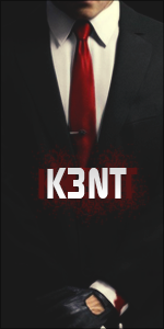 K 3 n T
