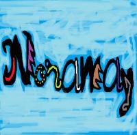 Noraway