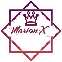 MarianX