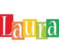 Laura25
