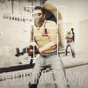 Hurricany22