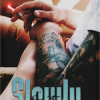 SlOwLy69