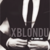 xBlondu