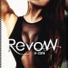 RevoW