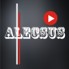 AlecsusGG