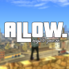 Allow RPG2