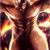 Titan97