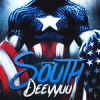 South Deeyyuu