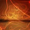 F4LOaccc