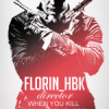 Agent of the month - last post by FlorinHBK