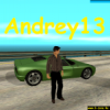 Andrey113