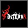CBN DemonXAleX