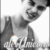 aleUnicorn