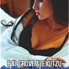 GROVE Alexutzu