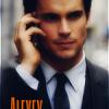 B4L Alexey