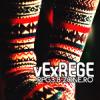 vExREGE